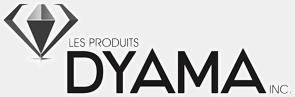 Produits Dyama